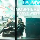 Kanye West - Single/Atmosphere