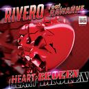 Heart Broken (feat. Rawanne) (Radio Edit)/Rivero
