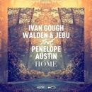 Home (feat. Penelope Austin)/Ivan Gough