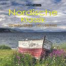 Nordische Klassik/WDR Rundfunk-Synfonieorchester, Philadelphia Orchestra,Volker Hartung