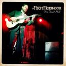 One Road Hill/Rich Robinson