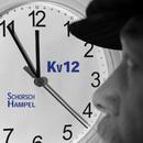 Kv12/Schorsch Hampel