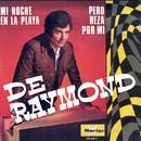 Mi Noche en la Playa/De Raymond