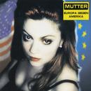 Europa gegen Amerika/Mutter