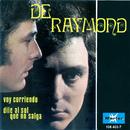 Voy Corriendo/De Raymond