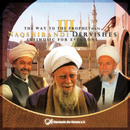 Naqshibandi Dervishes/Ayberk Efendi and the Naqshi-Band