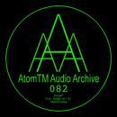 Los Sampler's / Descargas/AtomTM