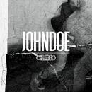 Slugger/Johndoe