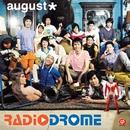 Radiodrome/August Band