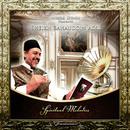Spiritual Melodies/Sheikh Bahauddin