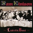 Leader of the Banned/Sam Kinison