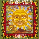 Unity/Big Mountain