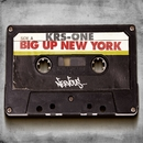 Big Up New York/KRS-One