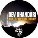 Ohm / Behavioral Therapy/Dev Bhandari