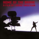 Home Of The Brave/Laurie Anderson