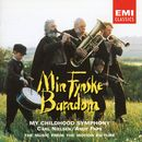 Min Fynske Barndom - My Childhood Symphony/Original Soundtrack