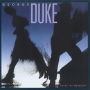 Thief In The Night/George Duke