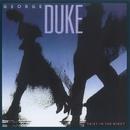 Thief In The Night/George Duke