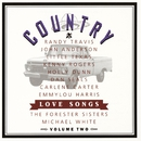 Country Love Songs Vol II/Country Love Songs Vol Ii