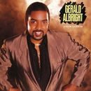 Just Between Us/Gerald Albright