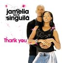 Thank You/Jamelia Featuring Singuila