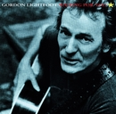 Waiting For You/Gordon Lightfoot
