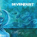 Chapter VII: Hope & Sorrow/Sevendust