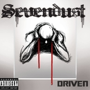 Driven/Sevendust
