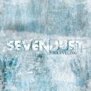 Unraveling/Sevendust