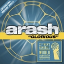 Glorious/Arash