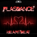 Heartbeat (Remixes)/Plasdance