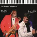 Live in Vienna Reigen 2013/Michael Pewny