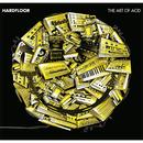 The Art of Acid/Hardfloor