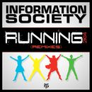 Running 2K14 (Remixes)/Information Society
