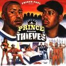Prince Among Thieves/Prince Paul