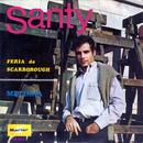 Feria de Scarborough/Santy