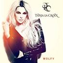Wolfy/Tanja La Croix