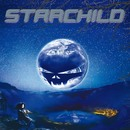 Starchild/Starchild