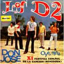 Don José/Los D2