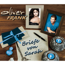 Briefe von Sarah/Oliver Frank