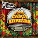 No Repique do Zabumba/Forró Calça Arriada