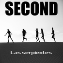 Las Serpientes/Second