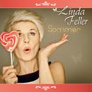 Sommer (Radio Version)/Linda Feller