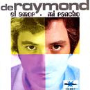 El Amor/De Raymond