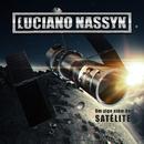 Um Algo Além do Satélite/Luciano Nassyn