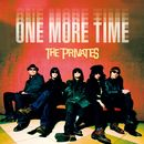ONE MORE TIME/THE PRIVATES