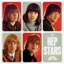 The Hep Stars/Hep Stars