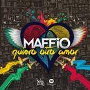 Quiero Otro Amor/Maffio