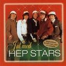 Hep Stars Jul/Hep Stars