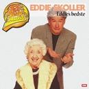 For Fuld Musik/Eddie Skoller